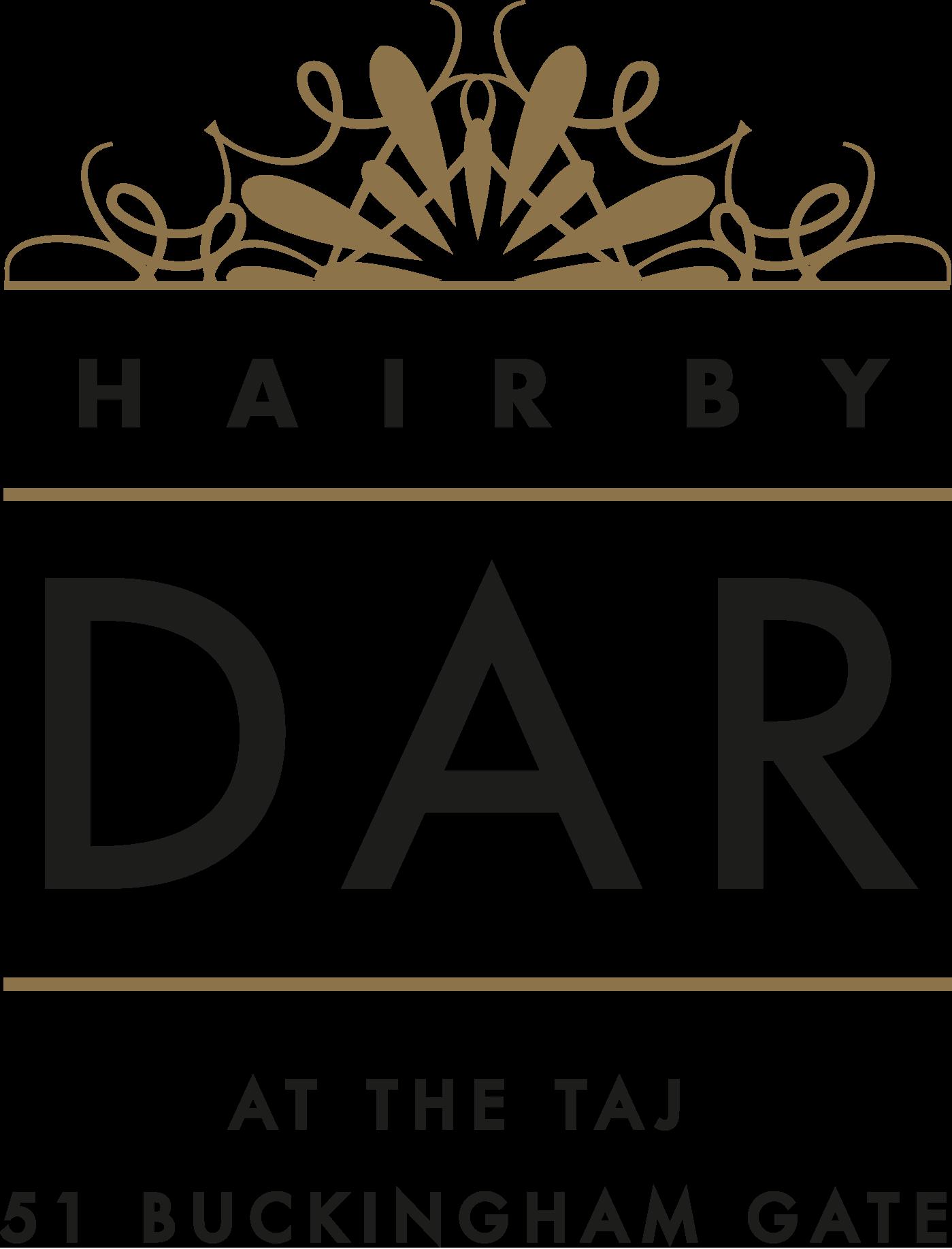 Hair dar